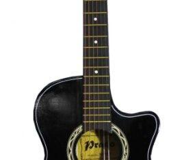 Продам акустическую 6-струнную гитару Prado HS-3810