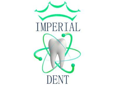 La Imperial Dent avem proteze dentare create pentru confortu