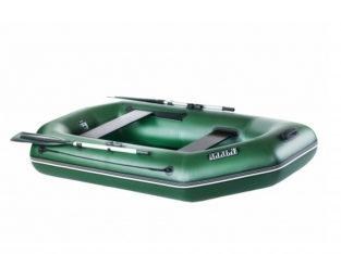 Продам новую лодку Ладья ЛТ-250ЕСБ