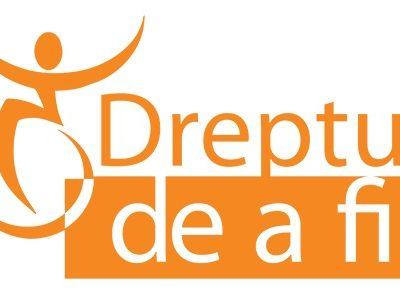 AО «Dreptul de a fi» — помощь инвалидам