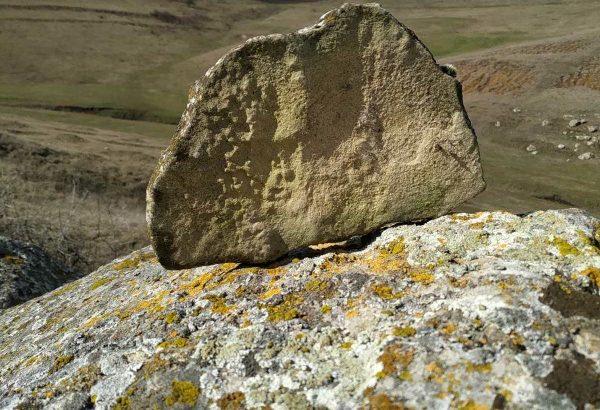 Vind piatră