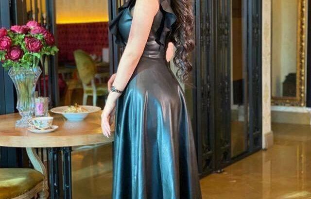Платье сарафан ZARA 2021