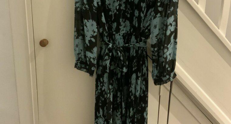 Платье стильное ZARA 2021