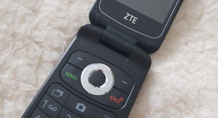 Продам моб. ZTE Z233V