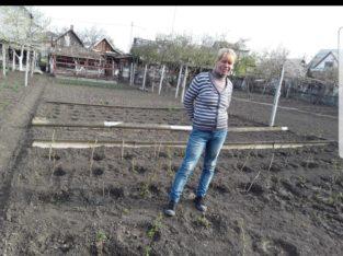 Продаётся дом, кавказ, ул Первомайская 34 000 €