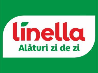 Linella online — livrare produse alimentare la domiciliu