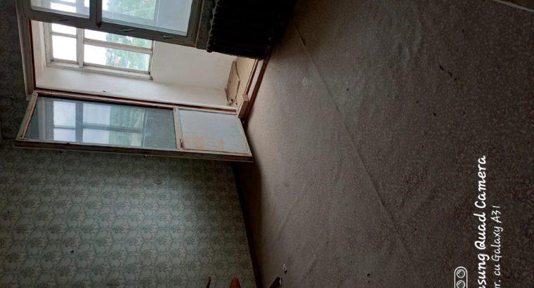 Vind apartamnet Cu 2 camere