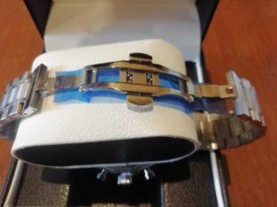Tissot PRS 516 Кварцевый хронограф
