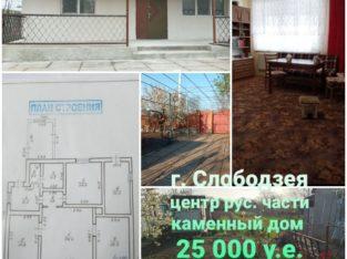 Срочно продам дом, мебель, техника