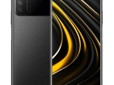 Продам телефоны от Xiaomi. НОВЫЕ