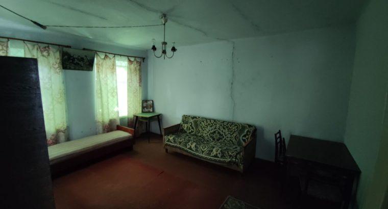 Дом на продажу, Дубоссары, р-н Лунга
