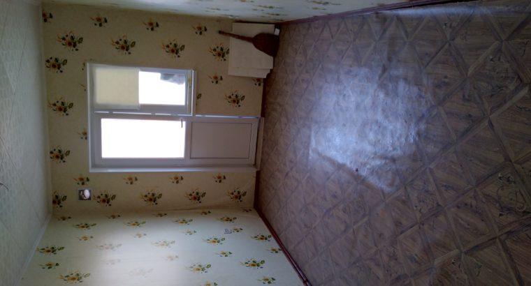 Apartment cu 2 camere la pret redus