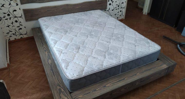 Мебель на заказ в Тирасполе