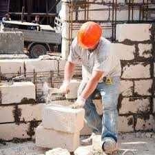 Specialisti in domeniul constructiei
